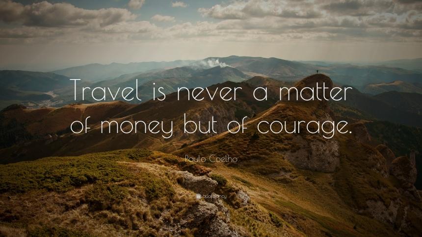 travel-quotes-paulo-coelho