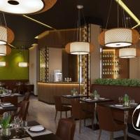 Restaurant Butter - NOU în oraș