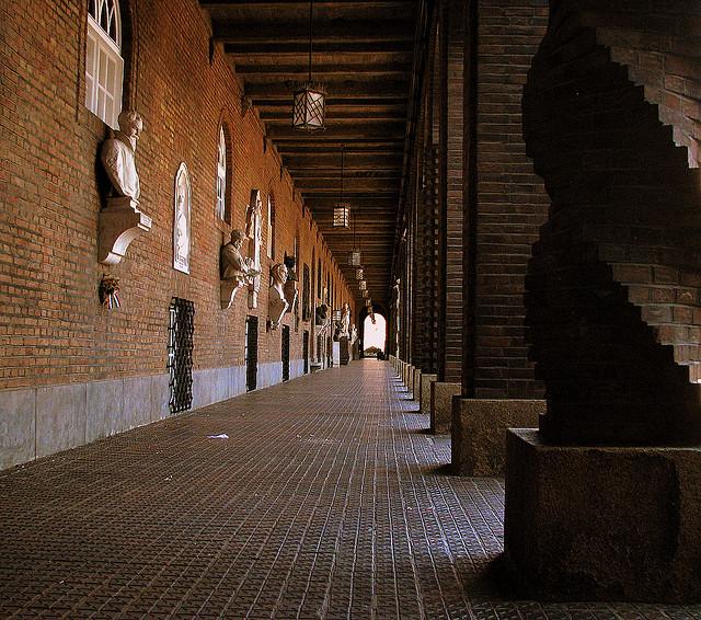 The-Pantheon-of-Szeged-©kissro
