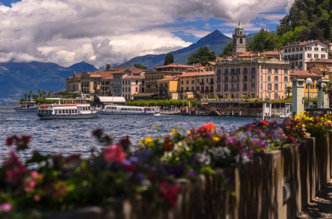 Bellagio_-Italy-by-Alex-Molchan-Downloaded-from-500px-e1363036272388