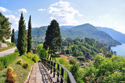 italy-bellagio-villa-serbelloni