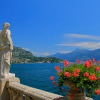 Topul celor mai frumoase locuri turistice pe Lacul Como