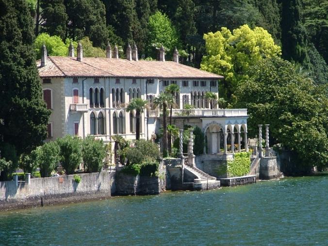 villa monastero (2)