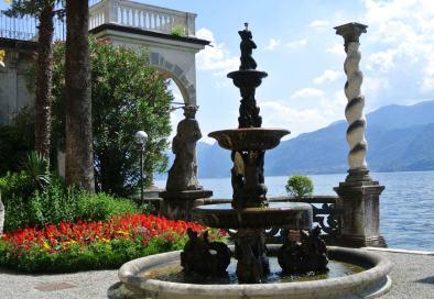 villa-monastero-fontana