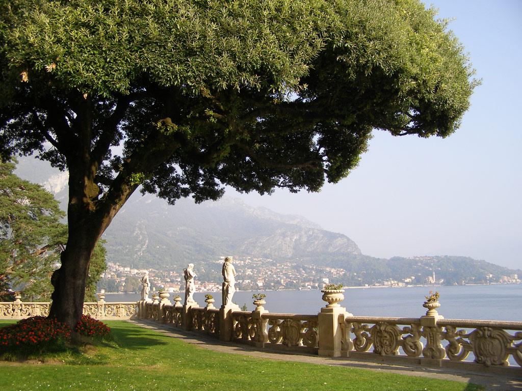 villa_balbianello_terrace_original