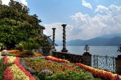 villa_monastero