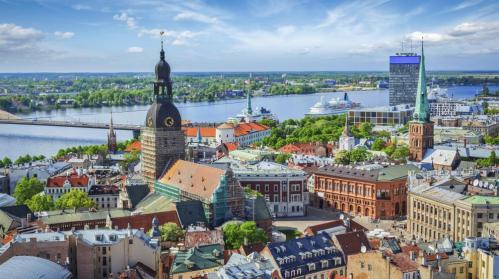 Imagini pentru Riga photos