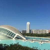 Top atracţii turistice de neratat în Valencia partea II