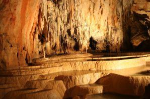 1280px-Domica_Cave_19