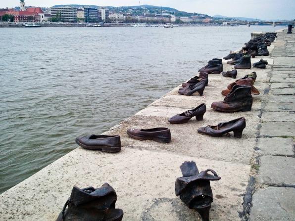 Danube-Memorial-1