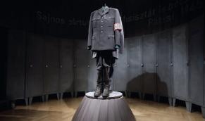 House-of-Terror-uniform