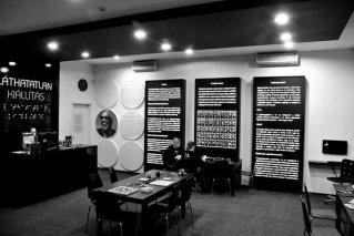 invisible-exhibition