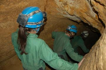 small-group-budapest-caving-tour-in-budapest-321013