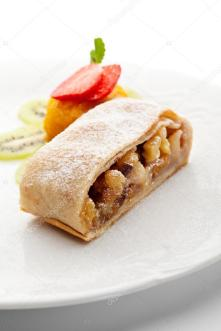 depositphotos_23471870-stock-photo-dessert-apple-strudel-served-with