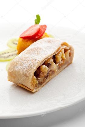 depositphotos_23471870-stock-photo-dessert-apple-strudel-served-with