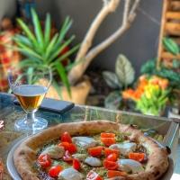 Unde se mănâncă cea mai bună pizza din Timișoara?