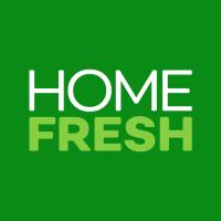 "Homefresh - o ""prietenie"" de durată"