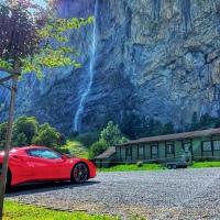 Cât costă o vacanță în Elveția?