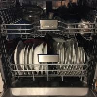 Mașina de spălat - un lux sau o necesitate?